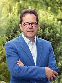 drs. Michel Foppen