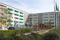 Elkerliek ziekenhuis+