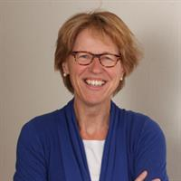 Prof. dr. Eveline de Bont