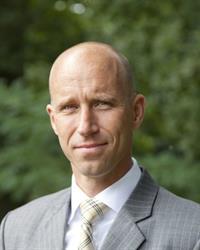 Jean-Pierre van Beers