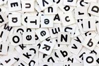 Taalloket in Elkerliek tijdens Week van de Alfabetisering